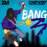 Chief Keef Threatens To Shoot New Jersey Up In New Song 'Faneto' For Trying To Snatch Chain