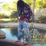 Chief Keef Charges $20K A Beat