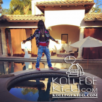 Chief Keef Clarifies New Jersey Diss In Song 'Faneto'