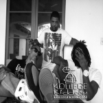 Chief Keef Dropped From Interscope Records, Fans React