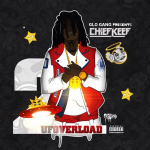 Chief Keef To Release 'UfOverload' On New Years Day