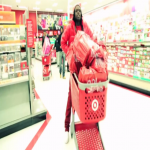 Chief Keef Goes On Shopping Spree For Newborn Son Krue