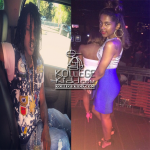 Chief Keef Disses Thot For Calling Him Gay Over Lil Reese Tweet