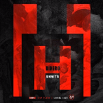 New Music: Swagg Dinero- 'Hunnits'