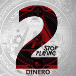 Swagg Dinero Preps 'Stop Playing 2' Mixtape, Previews New Music