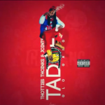 New Music: Tadoe- 'Back On It' Featuring Tray Savage