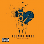 New Music: Tink- 'Sounds Good'