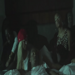 UFB Drops 'High & Fly' Music Video