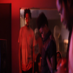 Prince Dre, JB Binladen and BossTop Preview 'Brothers' Remix In Studio In 'Blood Brothaz' Vlog Episode One