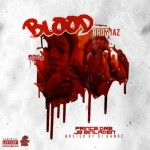 Prince Dre and JB Binladen Postpone Release Date For 'Blood Brothaz,' Preview Hot New Single Featuring Edai 600