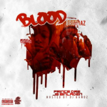 Lil Reese and Lil Durk To Be Featured In Prince Dre and JB Bin Laden's Upcoming Joint Mixtape 'Blood Brothaz'