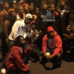 Bo Deal Slams The Feds For Tapping His Phone, Tells Them To Stop Violence In Chiraq