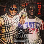 BossTop Reveals There Is Untold Story Behind Chief Keef's Johnny Dang Chain Controversy