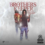 Tay600 Explains Why 'My Brother's Keeper' Mixtape Is Dedicated To LA Capone