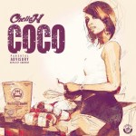 Chella H Spits Dope Rhymes In 'Coco' Remix