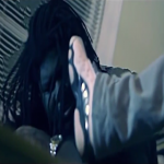 Young Chop Gets Kicked With A Jordan Shoe In 'Murder Team' Music Video Featuring Lil Durk