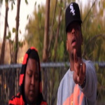 Roc Child and Lil Chris Drop 'Keep It 100' Music Video