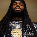 DC Goon Pablo Alleges Migos Paid Him To Orchestrate Fake Rap Beef Amid Stolen Chain Controversy