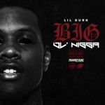 Lil Durk Says He F*cks With The Migos In 'BON' Freestyle