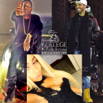Lil Durk Still Has Crush On Tyga's Baby Mama Blac Chyna, Wants Next After Drake