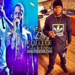 Lil Durk Says 'BON' Is Not A Remix: 'This My Song'