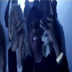 Lil Durk Previews 'I Made It' Music Video
