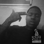 Lil Durk Calls Out Snitches In Phone Call Amid Third Gun Charge Arrest