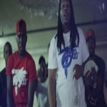 Edai and Young Famous Drop 'Ion Know Wat' Music Video