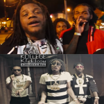Quavo of Migos Learns Fat Trel Has His Three-Piece Chain In New Song 'Tha Truth'