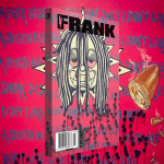 Chief Keef To Release New Book 'FrankSosa'