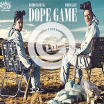 New Music: Fredo Santana and Chief Keef- 'Dope Game'