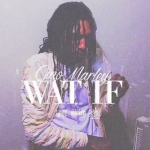 Gino Marley Asks 21 Real Questions In New Song 'What If'