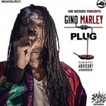 New Music: Gino Marley- 'Plug'