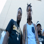 Hood and Mikey Dollaz Drop 'What's Understood' Music Video