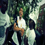 Lil Herb and Kill Bill DaGreat Make Rap Look Easy In 'Just Getting Started' Music Video