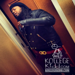 King Louie Clowns R.Kelly Actor Cle Bennett In 'Aaliyah: The Princess of R&B,' Says He Looks Like Joe