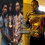 Migos Honor Mike Brown In 'Struggle,' React To Darren Wilson's Grand Jury Decision