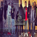 Migos Affiliate Says DC Goons Put A Restraining Order On Him For Assault After Chain Robbery
