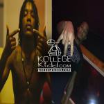 New Music: Lil Mister and Brick Lord- 'Party Full of B*tches'