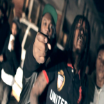 Lil Mister Gives Fans Old Montana In 'War' Music Video