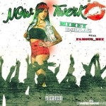 New Music: Mikey Dollaz and Dex- 'Now Twerk'