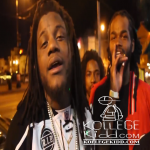 DC Goon Pablo Disses Fat Trel In FaceTime Call With Migos: 'He Never Made A Hit Song'