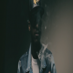 Lil Reese Says He Will Beat Gun Charge In 'So Fast' Music Video
