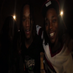Lil Chief Dinero and JP Armani Drop 'Same N*ggas' Music Video
