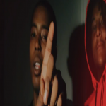 Most G and S. Dot Drop 'Paid Fo' Music Video