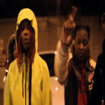 Sicko Mobb Drops 'Try Me' Remix Music Video