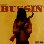 New Music: Chief Keef- 'Bussin'