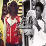 Chief Keef Defends Bill Cosby Amid Rape Allegations: 'He was a Thot Breaker Not Thot Raper!'