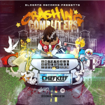 Chief Keef Preps 'Crashing Computers'