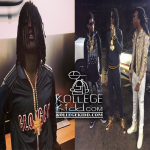 Chief Keef Disses Migos In 'Trap' Featuring Shawty Lo